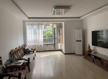 二环旁 亚都名苑 一楼 带花园 三室两厅 精装修 拎包即住