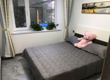 健全里南北小两室 性价比高 近地铁 生活配套方便 培英中学