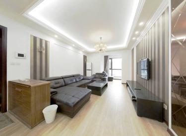 世茂好户型,低楼层,精装修,房主诚心出售