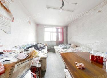 七中文艺二总校 户口清晰 不是顶楼  总价低  成交快