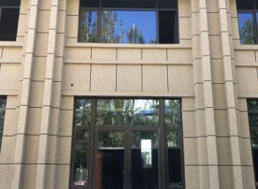 (出租)出租雅居乐花园D区临街临辽宁大学宿舍113平新铺