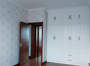 和平村安居小区 2室1厅1卫 67.13㎡