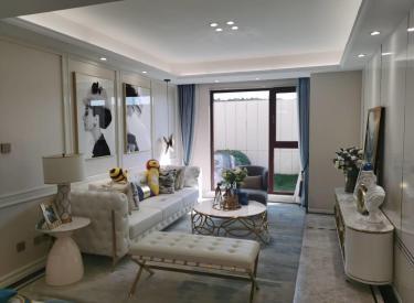 沈北万达盛京ONE 七星大街旁 好户型 楼层可选 性价比高