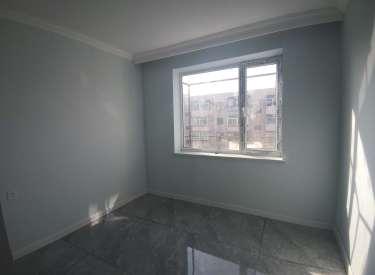 好房急售,怡园小区,二环边,精装两室,地铁4号线,配套成熟