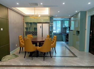 浑南区 低密度洋房 精装修 单价低房主急售看房子方便