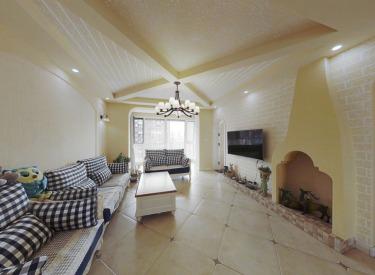 保利达江湾城 采光超好,舒适小区,舒心的家,性价比高 河景房