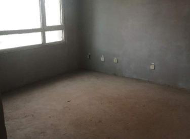 新房不限购三万首付订房南京南昌双學区点价4开头顺鑫首 府