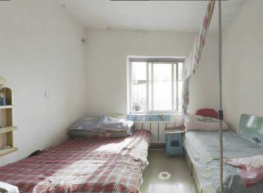 太平庄小区 1室 1厅 1卫 23.7㎡