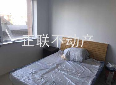 三隆  金地铁西檀府 1室  精装  1300元/月8882