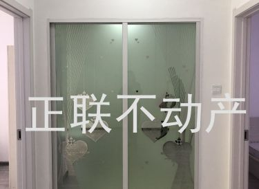 沈辽路  三隆  金地铁西檀府 2室精装 90㎡ 9069