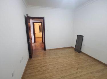 于洪新城 碧桂园锦园 两室 高性价比 近地铁