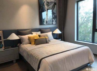 浑南新市府板块 美的洋房园区 首付8万 精装交房 高品质园区