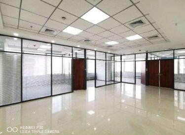 (出租) 铁西广场 繁华地段  华润铁西中心 210㎡ 精装 商业综合体楼12794