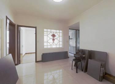 富海南向小两室 中间楼层 不临街 看房方便