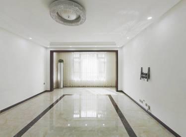 精装洋房大平层 带60平地下30平采光室,视野佳