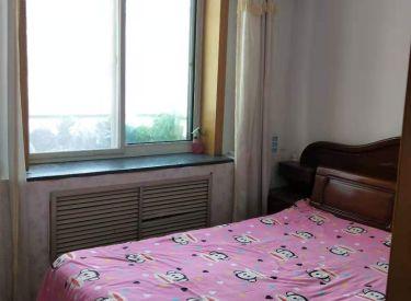 近一中近地铁长安小区 2室 1厅 1卫 58㎡