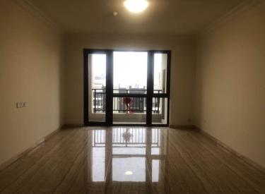 碧桂园公园里三室两卫出租楼层好采光好