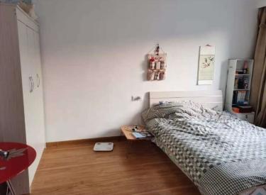 神瑞社区 楼层好 采光好 独立单间 屋内干净整洁 拎包入住