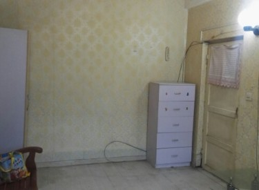 启明社区 1室1厅1卫 37㎡