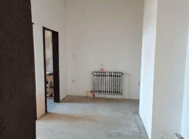 新城惠泽园 2室 1厅 1卫,双地铁,低于市场总价,房主急售