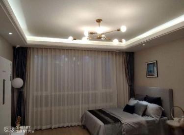 天惠国际公寓
