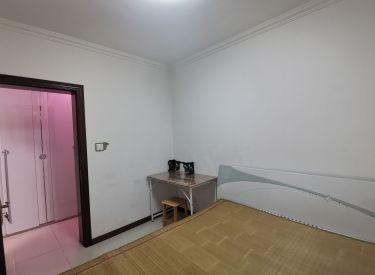 格林阳光城 2室 1厅 1卫 58㎡