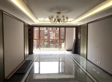 中铁丁香水岸电梯洋房豪华装修未住随时看房