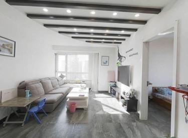 丁香湖板块 精装修的房子中间楼层必看房源