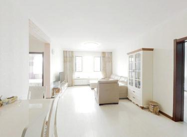 长白 新加坡 双南卧室  二居价买三居  134 望湖路