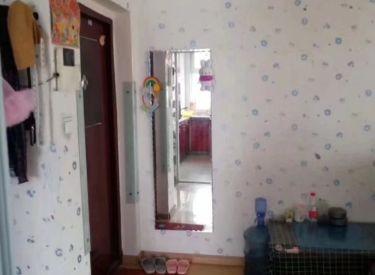 枫丹白露 1室 1厅 1卫 49㎡ 精装 拎包住 地铁旁
