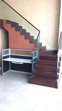 (出售)急售太原街 亚洲时尚公寓 67.69㎡ 写字楼