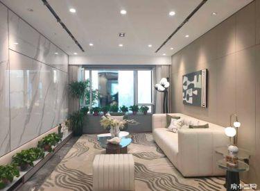 阳光城翡丽云邸 于洪广场 双学区 近地铁 迎宾路 品质大开