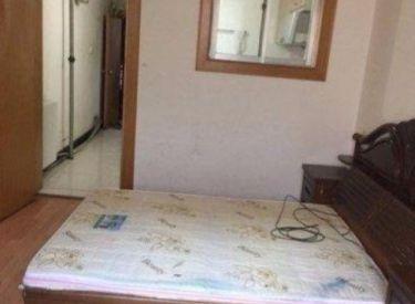 宝环社区 1室  126总校3楼双阳单间 带租出售