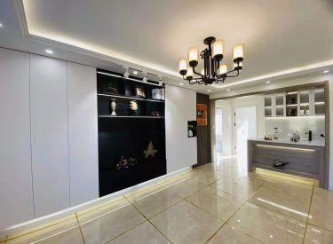 急售 便宜卖 二环旁 望花新村 精装修 两室两厅 格局完美