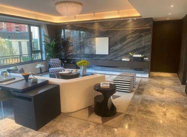 4室2厅 电梯房 阳光城和平101 450万 诚心出售 价格