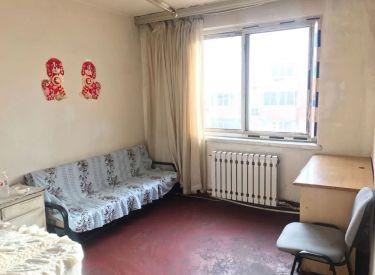 太原街沈阳站地铁口医大西塔1室1厅800家电全有钥匙