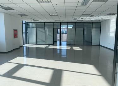 (出租) 浑南区 沈阳国际软件园 236㎡