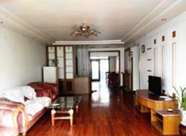 低租大房 和平区太原小区8号 4室 2厅 1卫 156㎡