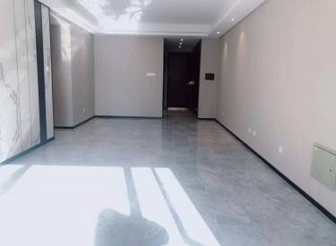 华润幸福里 3室2厅2卫 135.32㎡