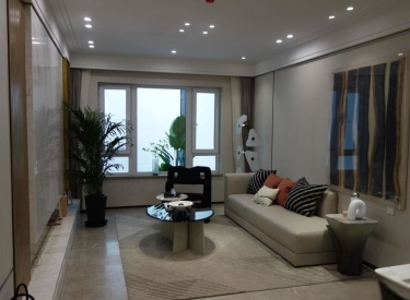 新房团购沈抚新区阳光城翡丽左岸清水高层两室标户