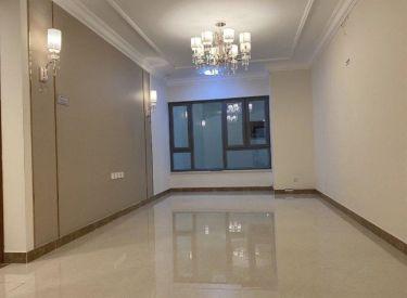 内部特价房源 恒大四季上东 精装南北2室 88㎡ 有赠送面积