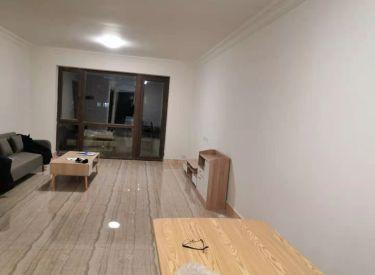 碧桂园公园里 3室 2厅 2卫 118.00㎡ 全新家具