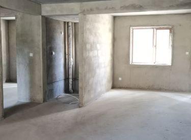 明骏雅居 3室 2厅 2卫 124㎡
