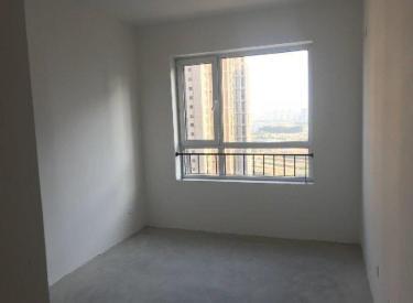 单价1.8万  三居 和平一 126 地铁长白南  和平之门