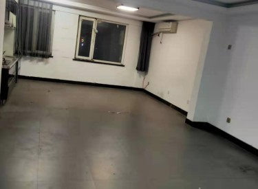 诚大数码国际广场(住宅) 2室 1厅 1卫 90㎡