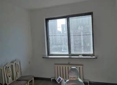 三粮库宿舍 38平  精装  家电全  拎包就住