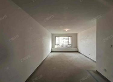 长白 碧桂园 双南卧室三居 南北通透 134 中间楼层