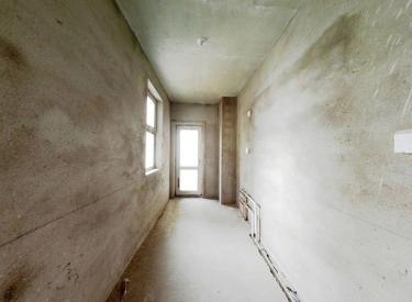 富海 大户型南北通透3居 单价1.6万 长白 和平一 126