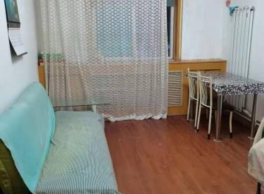 急租  个人房源沈阳和平区领事馆小区 1室 1厅 1卫 55㎡