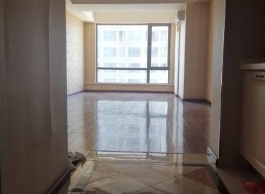 奥体万达广场公寓 1室0厅1卫 55㎡
